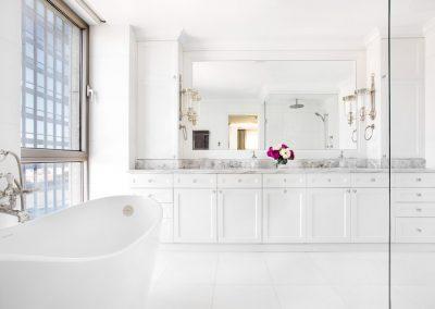 Bathroom _ PR (1)