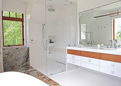 Bathroom _ PR (11)