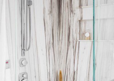 Bathroom _ PR (15)