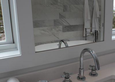 Bathroom _ PR (21)