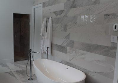 Bathroom _ PR (22)