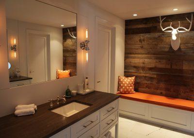 Bathroom _ PR (26)