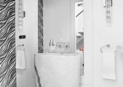Bathroom _ PR (29)