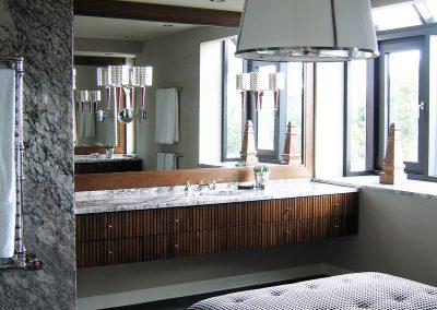 Bathroom _ PR (3)