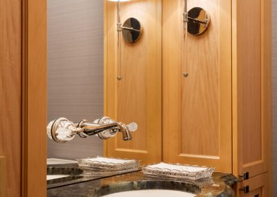 Bathroom _ PR (33)