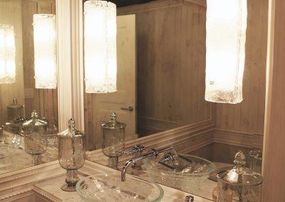 Bathroom _ PR (35)