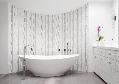 Bathroom _ PR (8)