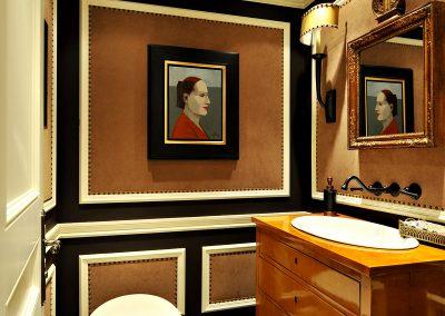 Bathroom _ PR (9)