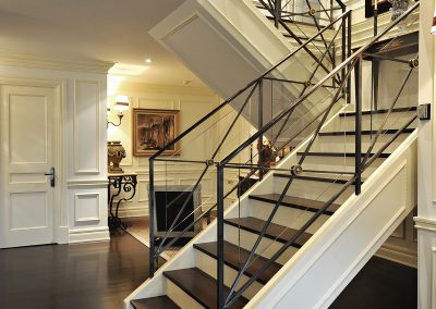 Staircases (11)