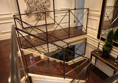 Staircases (12)