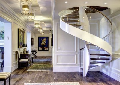 Staircases (2)