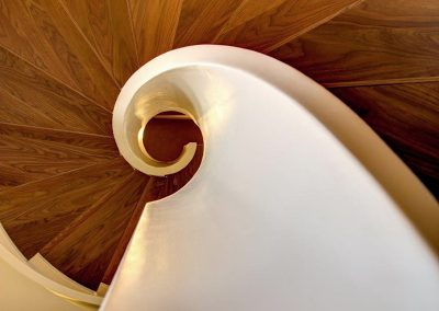 Staircases (3)