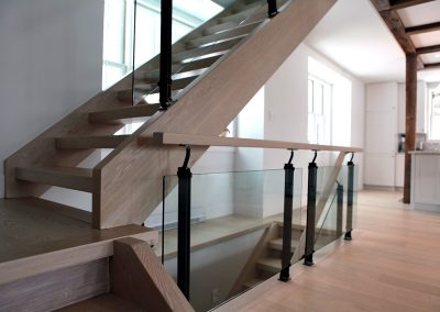 Staircases (4)