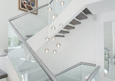 Staircases (6)