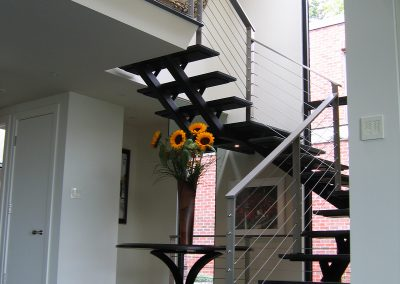 Staircases (8)
