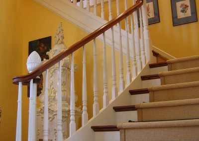 Staircases (9)