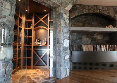 Wine Cellar A (1)