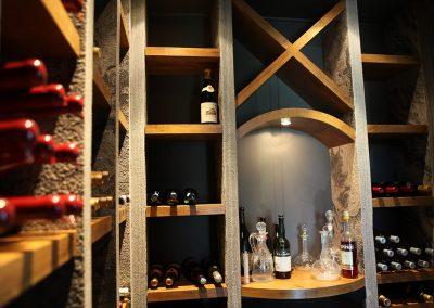 Wine Cellar A (2)