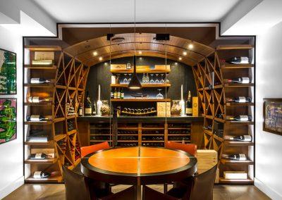 Wine Cellar B (1)