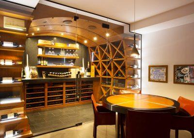 Wine Cellar B (2)