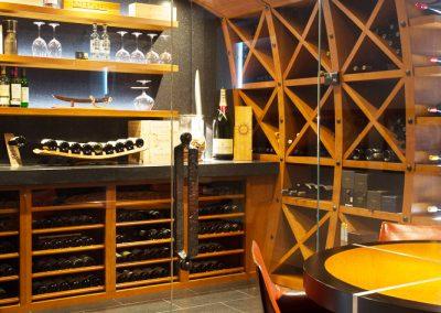 Wine Cellar B (3)